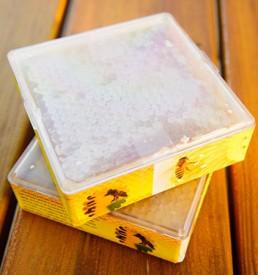 Diamond Creek 1lb Honeycomb