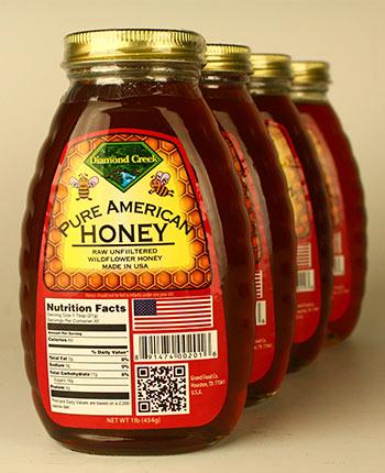 grandfood-honey
